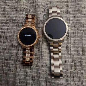 Fossil Smart Watches for Sale in Riverdale, GA