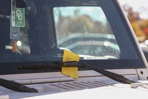 Got parking tickets or suspended license or boot or ezpass tickets for Sale in Brooklyn, NY