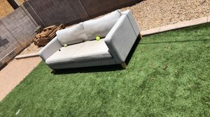 Couch for Sale in Tempe, AZ