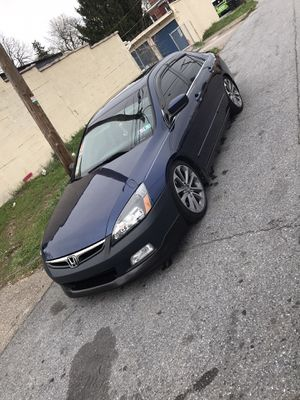 Honda Accord 2004 for Sale in Penbrook, PA