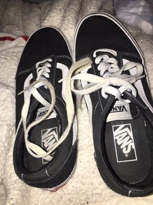 Vans for Sale in Saginaw, MI