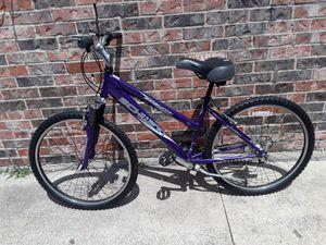 """Bike schwinn 26"""" for Sale in Arlington, TX"""