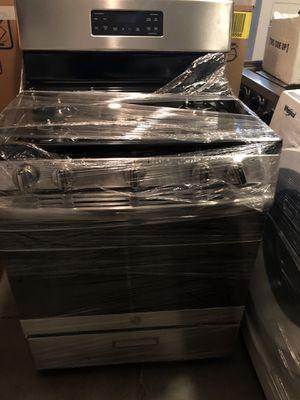 G,E stove for Sale in Las Vegas, NV