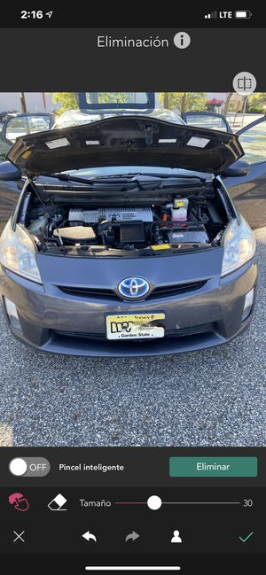 Toyota Prius for Sale in Elmwood Park, NJ