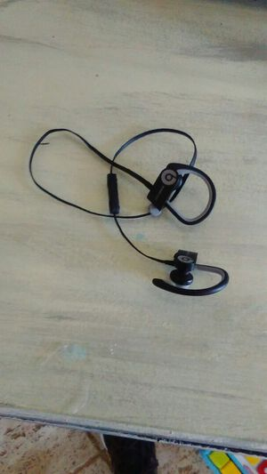 Power beats 2 for Sale in Chula Vista, CA