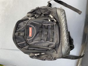 Set of backpacks for Sale in Hillsboro, OR