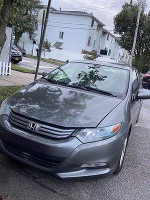 2010 Honda Insight for Sale in Staten Island, NY