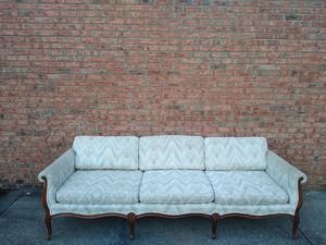 French Provincial Sofa for Sale in Jonesboro, GA