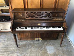 Piano for Sale in Escondido, CA