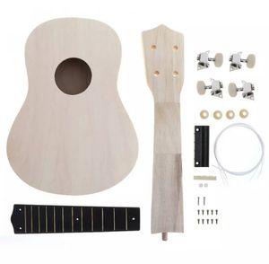 New diy ukelele kit for Sale in Richmond, VA