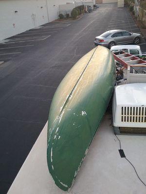 Grummans Canoe for Sale in US
