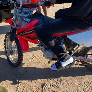 Crf 80F for Sale in Tampa, FL