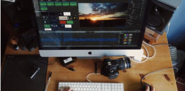 Video editing/ cinematography