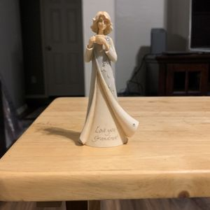 Grandma Angel for Sale in Tolleson, AZ