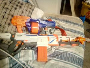 Nerf guns for Sale in North Las Vegas, NV