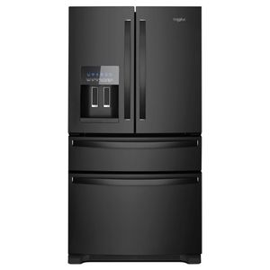 Samsung , LG ,Bosh , whirlpool, Maytag, GE , refrigerators and other appliances for sell for Sale in Chicago, IL