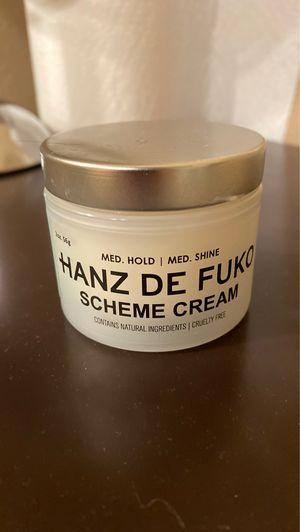Hanz De Fuko for Sale in Fontana, CA