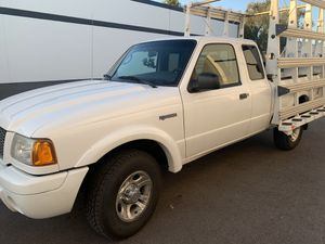2003 Ford Ranger with 138,xxx for Sale in Phoenix, AZ