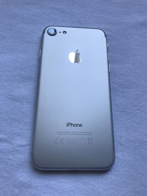 iPhone 7 128Gb for Sale in Orange, CA