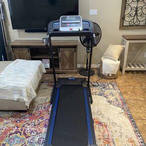 New Treadmill Xterra (Under Warranty ) for Sale in Phoenix, AZ
