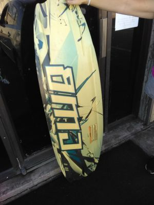 Surfboard for Sale in Mesquite, TX