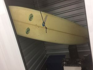 Surf Board for Sale in Fairfield, CA