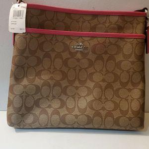 Coach Crossbody Bag for Sale in Loma Linda, CA