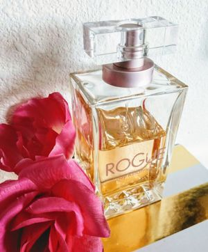 Rogue By Rihanna Perfume Spray for Sale in Spokane, WA
