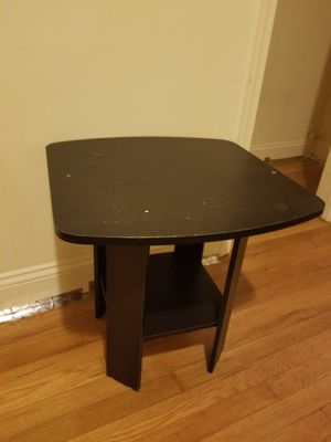 Side table for Sale in Falls Church, VA