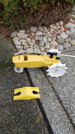 Tractor Sprinkler for Sale in Graham, WA