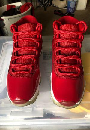 "Air Jordan 11 "" Win Like 96"" for Sale in Inglewood, CA"