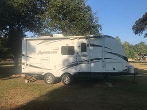 Dutchman travel trailer for Sale in Cypress, TX