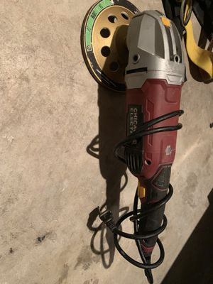 Tools for Sale in Lake Wales, FL