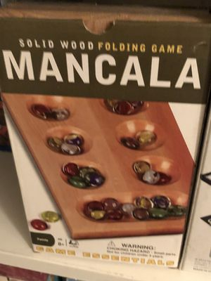 New game 😊 for Sale in San Diego, CA