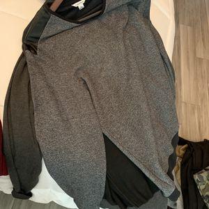 Medium- XL Clothing for Sale in Garden Grove, CA
