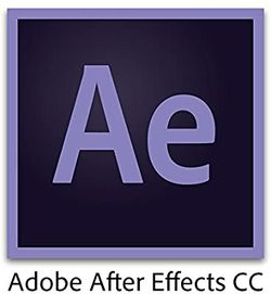 Adobe After Effects 2020 for Sale in Nashville,  TN