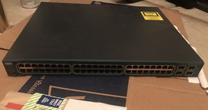 Server for Sale in Columbia, SC