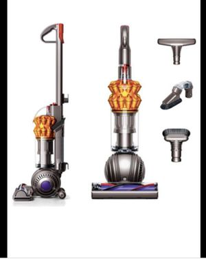 Dyson vacuum DC 50 for Sale in Las Vegas, NV