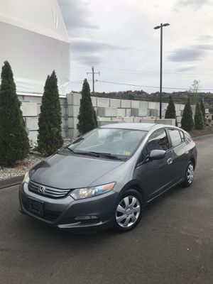 2010 Honda Insight for Sale in Wolcott, CT