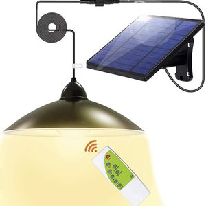 Solar Lights Outdoor for Sale in Shelbyville, KY