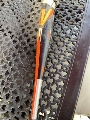 EASTON baseball bat for Sale in Running Springs, CA
