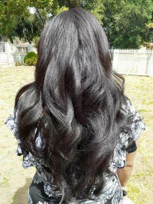 Hair Extensions for Sale in San Diego, CA