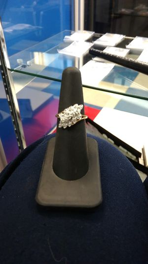 Ring size 6.5 for Sale in Fargo, ND