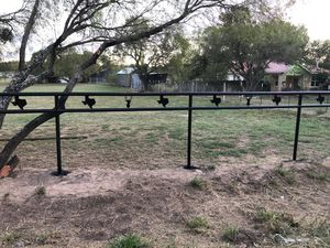 Welder for Sale in Floresville, TX