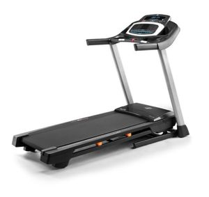 NordicTrack Treadmill BRAND NEW for Sale in Los Angeles, CA