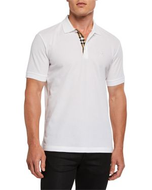 Burberry shirt for Sale in Alexandria, VA