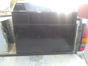 Hotel commercial air conditioners for Sale in Sunnyside, WA