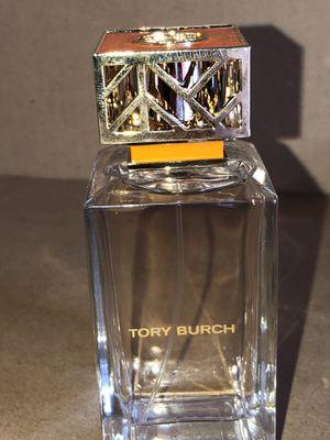 Tory Burch 3.4-oz Women's Perfum for Sale in Riverside, CA