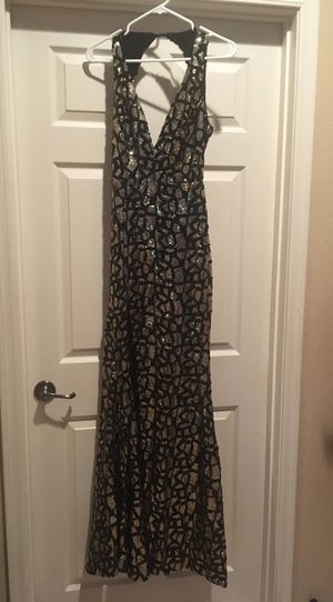 Prom dress for Sale in Surprise, AZ