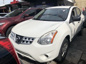 2011 Nissan Rogue for Sale in Hialeah, FL